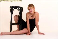 http://thumbnails113.imagebam.com/42153/bde707421527511.jpg