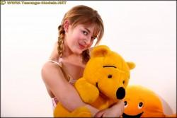 http://thumbnails113.imagebam.com/42154/3343b1421530913.jpg