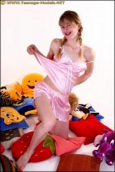 http://thumbnails113.imagebam.com/42154/8bf6a7421530920.jpg