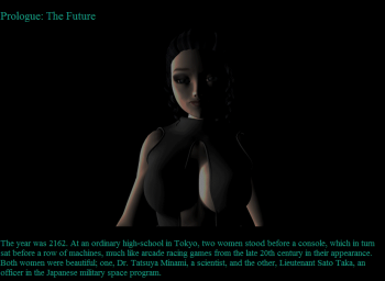 2f8a78421587506 - Pervert Action: Future v1.2
