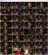 Jennifer Aniston @ Late Show with David Letterman | May 24 2006 | ReUp