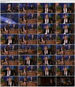 Miley Cyrus @ The Tonight Show with Jay Leno   March 25 2010   ReUp