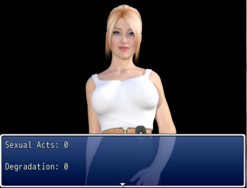9fd014422333805 - Kieran - Officer Chloe Demo - English RPG