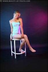 http://thumbnails113.imagebam.com/42285/7a1d9d422840615.jpg