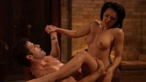 Tom Cruise Gay Porn