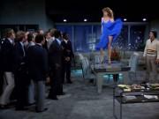 "Marilu Henner ~ ""Taxi"" Cleavage & Leggy Caps Season 2 Episodes 9 & 24"
