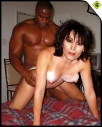 Sexy sport nude