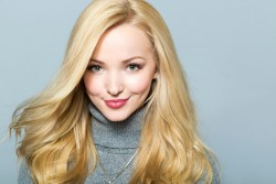 Dove Cameron - Kate sZatmari Photoshoot 2015