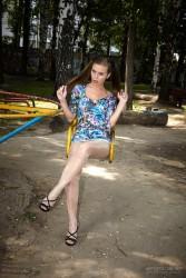 ArtOfGloss.net AoG ~ Nonna (49 pics) 2000x3000 2014 Week 44-3