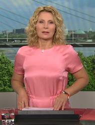 Susanne Wieseler Wdr