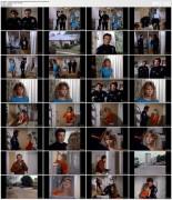 "Lisa Hartman - ""T.J. Hooker"" (1982) S01E05"