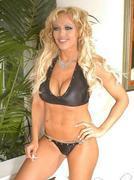 Pamela Sandersin (20) (Alexa, Kyara Diavolo, Pamela Sandersin, Sheila) Pack [2000-2007, Anal, Facial, DP, Busty, Big Tits, MILF, GangBang]