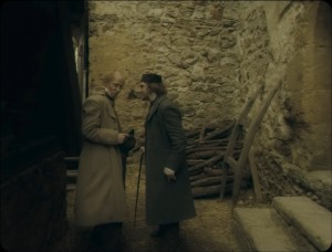 faust sokurov torrent ita
