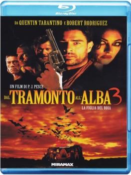 Dal tramonto all'alba 3 - La figlia del boia (2000) Full Blu-Ray 23Gb AVC ITA ENG DTS-HD MA 5.1