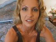 Vintage erotica forums ashlyn gere