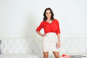 Ava Addams - Cougarville Episode 6  (8/27/15) x10