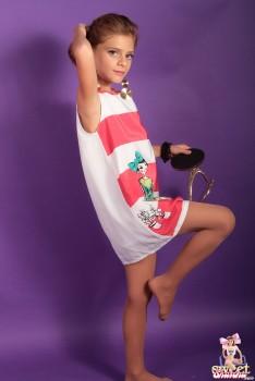 sweet sharona ii