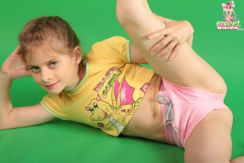 sweet sharona ii   page 4 youngmodelsclub     best and