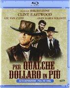 Per qualche dollaro in più (1965) Full Blu-Ray 20Gb VC-1 ITA DTS-HD MA 1.0