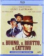 Il buono, il brutto, il cattivo (1966) Full Blu-Ray 42Gb VC-1 ITA DTS-HD MA 5.1