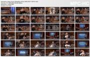 Kaley Cuoco Sweeting - Jimmy Fallon  09/17/15 - 1080p