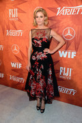 Julie Bowen - Variety and Women in Film Annual Pre-Emmy Celebration 9/18/15