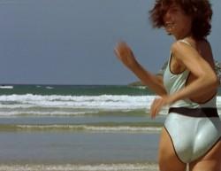 Nude Gerit kling