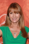 Jane Seymour Variety And Women In Film Annual Pre-Emmy Celebration September 18-2015 x3