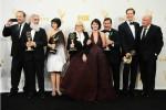 Lena Headey - 67th Annual Primetime Emmy Awards in LA September 20-2015 x16