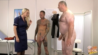 HeyLittleDick - Victoria Summers - Are You Transgender?