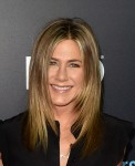 Jennifer Aniston - HBO's 'The Leftovers' Season 2 Premiere in Austin, Texas October 3-2015 x8