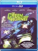 The Green Hornet 3D (2011) Full Blu-Ray 3D 41Gb AVC\MVC ITA DTS-HD MA 5.1 ENG DD 5.1