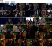 """Molly Quinn - """"Castle"""" S08E03"""