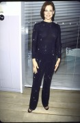 Sigourney Weaver - Evian/Talk 57th Golden Globes pre-party at Mondrian Hotel 22.1.2000 x5