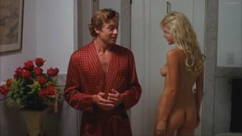 Jessica Kiper Nude Pics Videos, Sex Tape