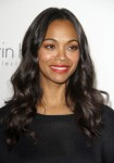 Zoe Saldana the 22nd Annual ELLE Women in Hollywood Awards October 19-2015 x21