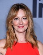 Judy Greer - InStyle Awards in LA 10/26/2015