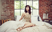 Alexandra Daddario : Hot Wallpapers x 18