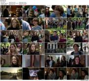 "Sami Gayle, Abigail Hawk, Vanessa Ray - ""Blue Bloods"" S06E05"