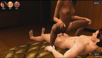 игры порно девушек