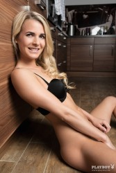 Besserer nackt eva-maren 46 Nacktbilder