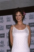 Catherine Bell - 12th Annual Genesis Awards 28.3.1998 x30