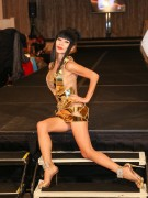 Bai Ling | Out in LA | November 6 | 12 pics