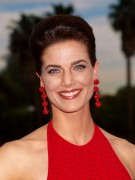 Terry Farrell - 1997 Blockbuster Awards 11.3.1997 x14