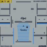 Preview PES 2016 Lokomotiv, Tottenham Kits by Bilgehan A.
