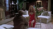 Goldie Hawn | Death becomes her | 2 clips