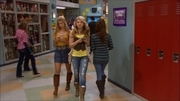 Allie Deberry Clip from an Episode of ANT Farm