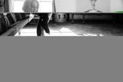 Bryana Holly - DSTLD Jeans (53xMQ)