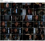 """Molly Quinn - """"Castle"""" S08E06"""