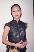 Linda Park - 2002 UPN Network Winter TCA Press Tour 14.1.2002 x20